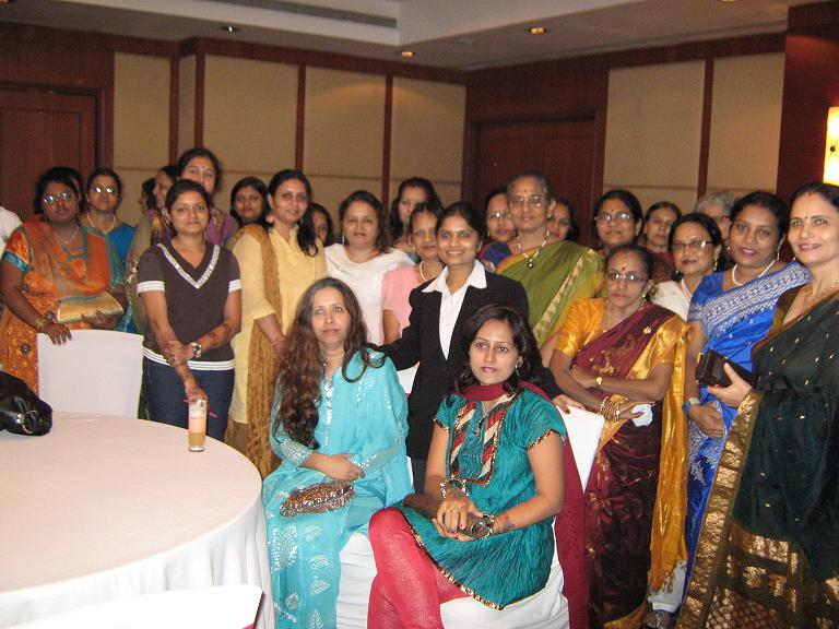 Bombay_Sep10_EFTLecture
