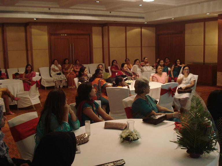 Bombay_Lecture_Sep10