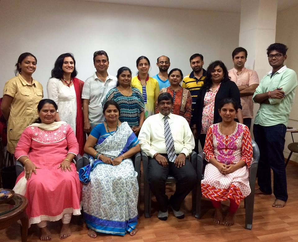 hypnotherapy level 1 & 2 batch